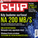Chip - 6 month subscription